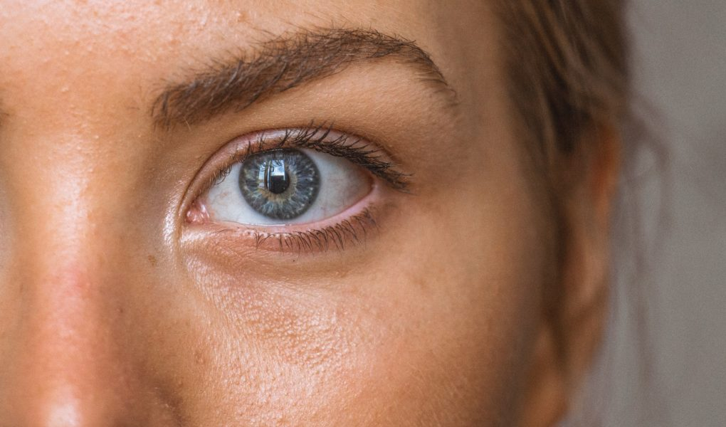 Find out how vitamin C helps restore collagen.