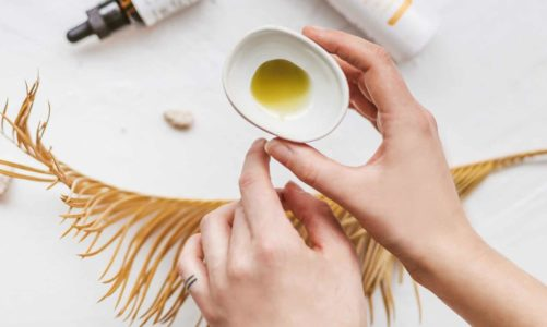 Are expensive essential oils worth it?