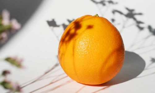 What is Quali-C vitamin C and which brands to choose?