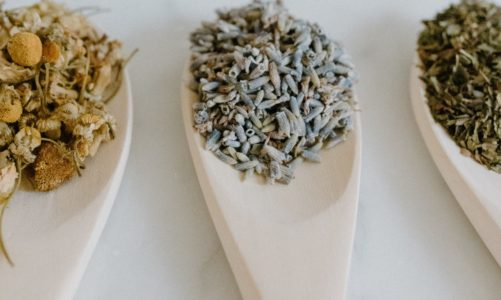 Wondering which essential oil smells the worst?